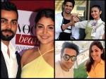 Bollywood Couples Who Should Come Clean About Their Relationship