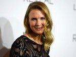 Zellweger Slams Society Nullifies Plastic Surgery Rumours