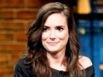 Winona Ryder Happy To Play Mother
