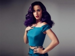 Katy Perry S Fourth Album To Be Released This Winter