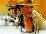 Indiana Jones 5 To Hit Theatres In Summer