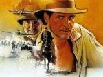 Indiana Jones 5 To Hit Theatres In Summer
