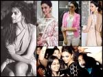 Bewitching Pictures Of Ranveer Singh Girlfriend Deepika Padukone