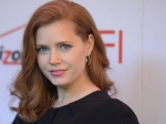 Amy Adams Doesn T See Herself As Celebrity