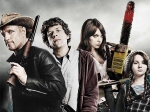 Zombieland Sequel Is In The Making