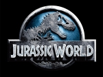 Jurassic World 2 To Start Production Next Year In Hawaii