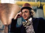Willy Wonka Star Gene Wilder Died At