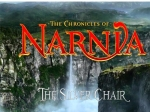 Next Chronicles Of Narnia Movie Coming Soon