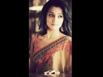 Trisha Has One Regret It S Not About Her Love Life Trisha Next Film