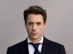 Robert Downey Jr To Feature In Upcoming Hbo Drama