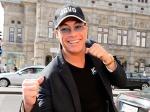 Jean Claude Van Damme Returning For Kickboxer Retaliation