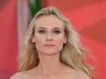 Diane Kruger Happy To Be Single At The Moment