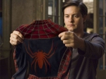 Tobey Maguire To Return As Spider Man