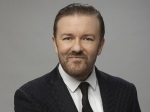 Comedian Actor Ricky Gervais Slams Celebrity Culture