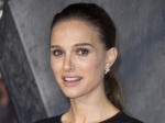 Natalie Portman Is Inspired By Lena Dunham
