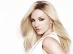 Biopic On Britney Spears Is On The Cards