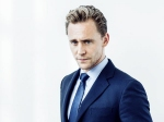 Tom Hiddleston Finds Fame Interesting