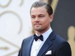 Leonardo Dicaprio Involved In Car Accident
