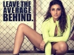 Parineeti Chopra All Set To Debut In Hollywood