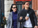 Orlando Bloom Soon To Propose Katy Perry