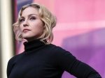Becoming Famous Is Easy These Days Says Madonna