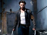 Hugh Jackman To Appear As Wolverine For One Last Time In Wolverine