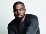 Kanye West Wants To Make A Doper World For Children