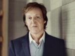 Paul Mccartney Finds Late John Lennon Irreplaceable
