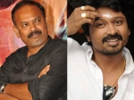Venkat Prabhu Kreshna Extend Their Support For A Noble Cause
