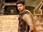 Vijay Says No To Sundar C S Sanghamitra High Budget Historical Film