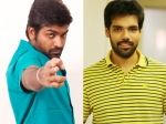 Why Vijay Sethupathi Agreed Join Hands With Sibiraj Kattappava Kanom