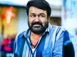 Mohanlal Vismayam 2 Days Kerala Box Office Collections