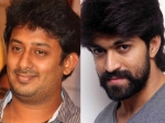 Yash And Harsha Come Together For Raana