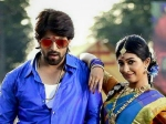 Yash Radhika Pandit To Be Engaged On Friday Aug