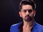 Tashan E Ishq Spoiler Yuvi Plans Big To Steal Twinkle From Kunj Pics