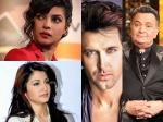 When Twitteratis Trolled Bollywood Stars Rishi Sonakshi Hrithik