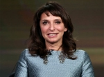 Susanne Bier Is Fascinated With Spy Genre