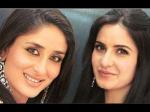 Kareena Kapoor Strange Reply Katrina Kaif Ranbir Kapoor Break Up