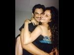 Sushant Singh Rajput Ankita Lokhande Still In Touch
