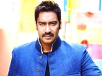 Biggest Influence In My Life Have Been Women Ajay Devgn