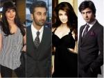 Aishwarya Rai Ranbir Kapoor Ae Dil Hai Mushkil Trouble Fawad Khan