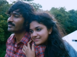 Dhanush S Thodari To Finally Release On Sep
