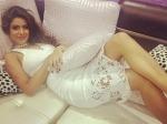 Jamai Raja Nia Sharma Celebrates Her Birthday Today Pics