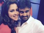 Amala Paul Al Vijay Divorce Who Is Behind The Actress Unofficial Ban