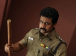 Suriyas S3 Set For Worldwide Release On Dec