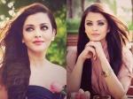 Aishwarya Rai Bachchan Will Not Promote Ae Dil Hai Muskhil