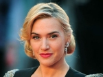 Kate Winslet Was Bullied In Her Younger Days For Being Chubby