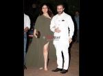 Kareena Kapoor Rejected Saif Ali Khan Twice