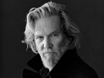 Mother S Advice Helps Jeff Bridges To Deal With Anxiety