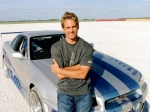 Paul Walker S Character Brian Is Heading For A Return